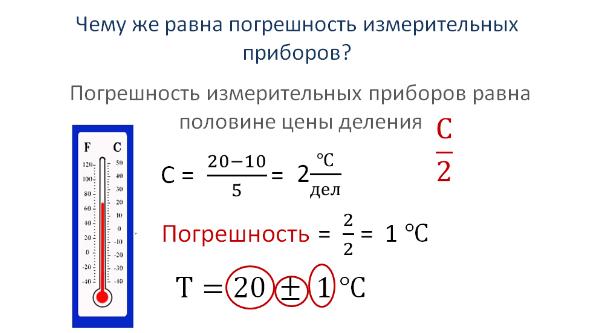 греческие обозначения в физике