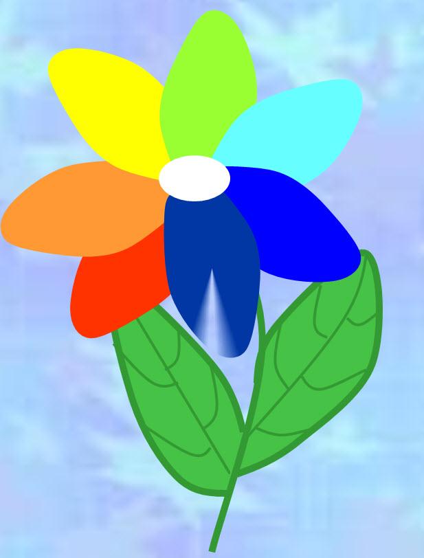 Цветик семицветик лепесток слушать