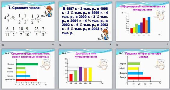 Решение задач по информатике с диаграммами 9 класс физика конспект урока решение задач