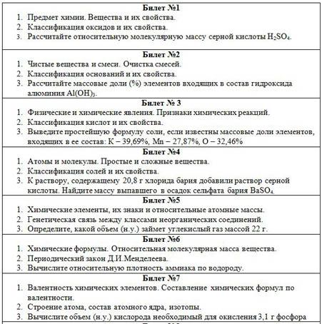 экзаменационные билеты по английскому языку 11 класс беларусь 2015