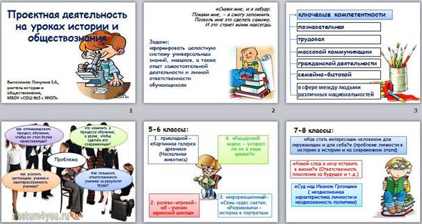 Проектная Деятельность на уроках литературы курсовая Описание проектная деятельность на уроках литературы курсовая подробнее