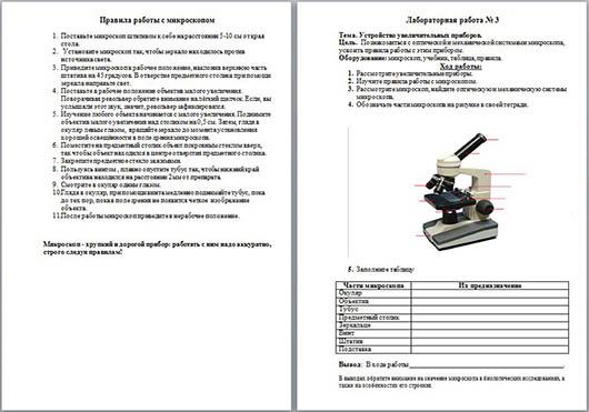 Девушка модель микроскопа лабораторная работа работа моделью для девушек ростов