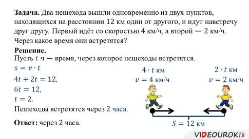 Факультатив по математике 8 класс решение нестандартных задач математики