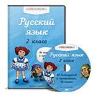 Сборник контрольных работ по письму и развитию речи для учащихся 1 – 4 классов специальной (коррекционной) общеобразовательной школы 8 вида