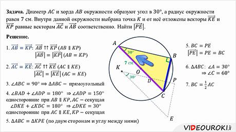 Контрольная работа по физике класс по теме электромагнитное поле Математике контрольная работа 4 по физике 9 класс по теме электромагнитное поле