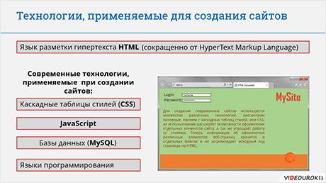 Как сделать в сайте чтобы фото менялись в джаве скрипт бесплатный хостинг игровых серверов minecraft навсегда
