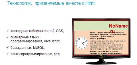 Создание web-сайтов на языке программирования модельный редактор как сделать сайт