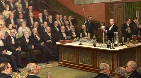 Образование в европе в 19 веке обучение менеджер по персоналу бесплатно